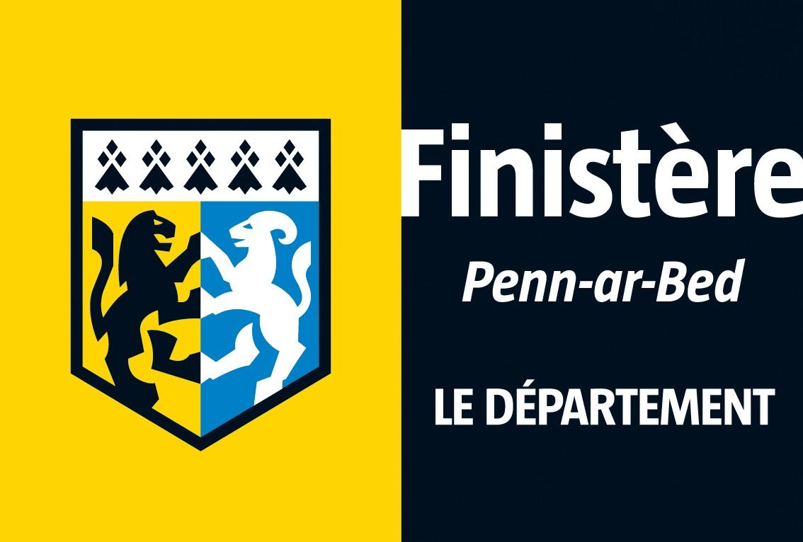 Logo Finistère (29)